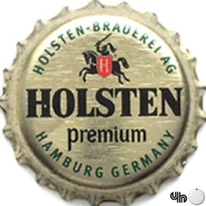Holsten Premium
