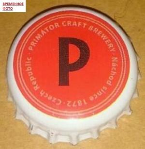 Primátor P