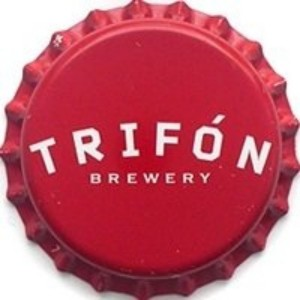 Trifón Brewery