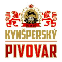 Kynšperský Pivovar s.r.o.