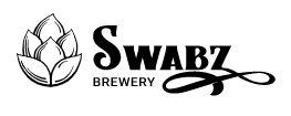 Swabz Brewery