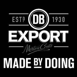 DB Breweries Ltd