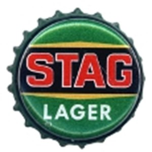 Stag Lager