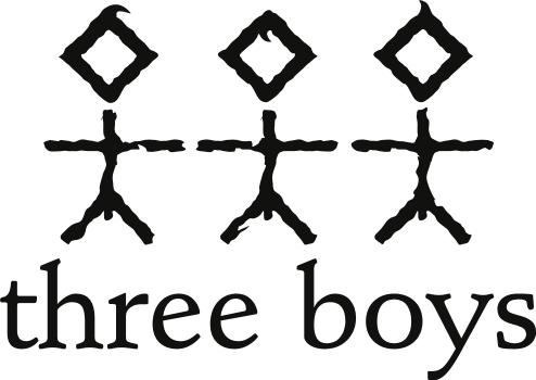 Three Boys Brewery Ltd