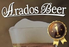Arados Brewery