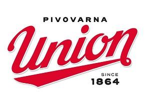 Pivovarna Union d.d. (Heineken)