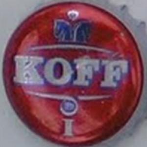 Koff I