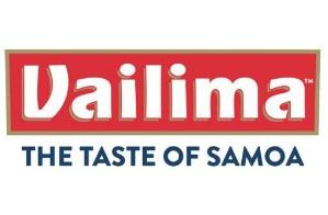 Samoa Breweries Ltd. (CUB)