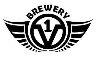 V1 Brewery