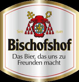Brauerei Bischofshof e.K.