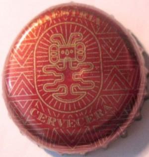 Maestria Cervecera