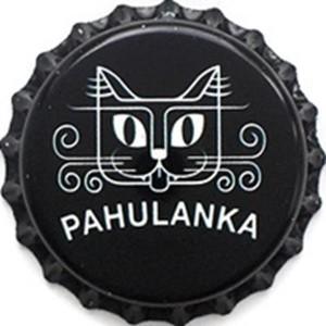 Pahulanka