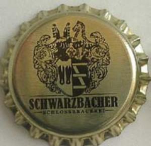 Schwarzbacher