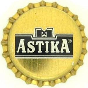 Astika