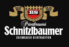 Privatbrauerei Schnitzlbaumer KG
