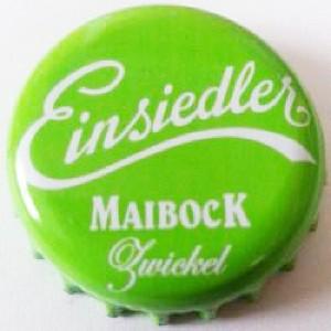Einsiedler Maibock