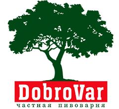 Добровар, частная пивоварня (DobroVar)