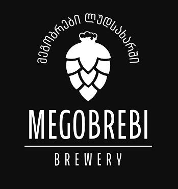 Megobrebi Brewery