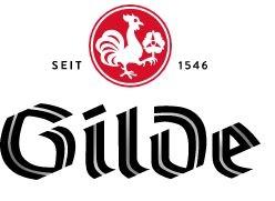 Gilde Brauerei AG