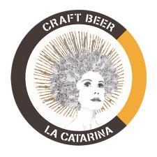 La Catarina Craft Beer S.L.