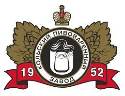 Мурманскпиво, Кольский пивоваренный завод