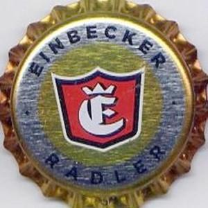 Einbecker Radler
