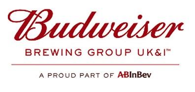 Budweiser Stag Brewing Co. Ltd. (InBev UK)