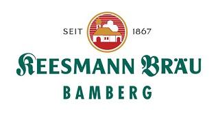 Brauerei Keesmann Inh. Elisabeth Keesmann e.K.