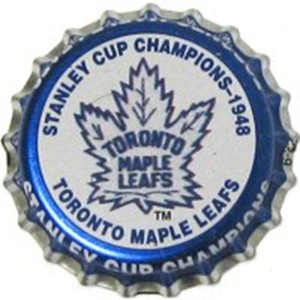 1948 Toronto Maple Leafs