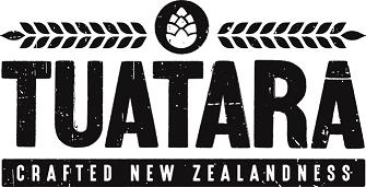 Tuatara Breweries