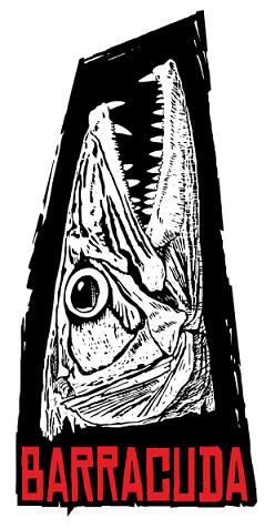 Barracuda (Барракуда), нано-пивоварня