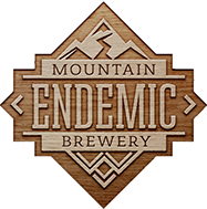 Endemic Mountain Brewery (Семейное дело)