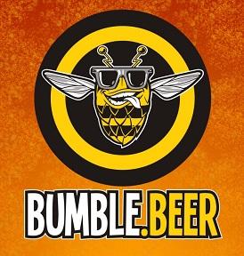 Бамблбир (BUMBLE.BEER)
