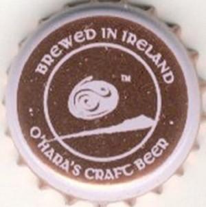 O'Hara's Craft Beer