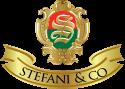 Stefani & Co Sh A