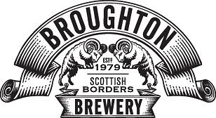 Broughton Ales Ltd