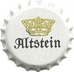 Altstein