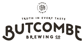 Butcombe Brewery Ltd.
