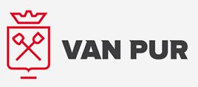 Van Pur S.A.