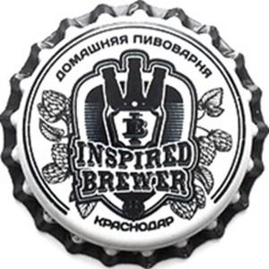 Inspired Brewer