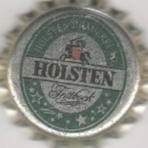 Holsten Festbock