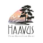 Haavus Brewery, контрактная пивоварня