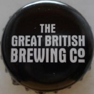 The Great British Brewing Co