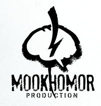 Mookhomor Production (Новая Голландия)
