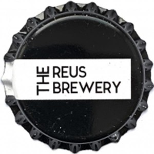 The Reus Brewery