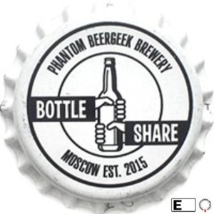 Bottle Share