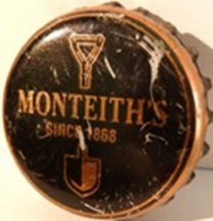 Monteith's