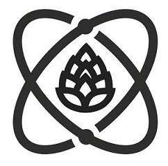 Atom Brew, микро-пивоварня