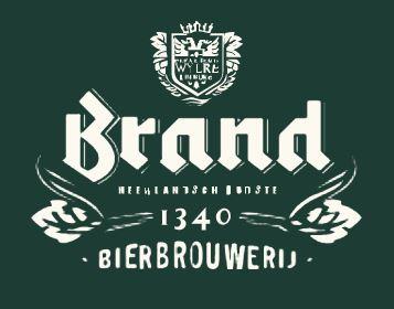 Bierbrouwerij Brand B.V.