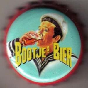 Bootje's Bier